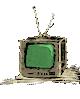 P0f logo
