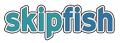 skipfish logo